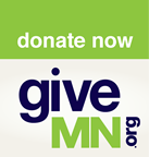 donate-now-give-mn