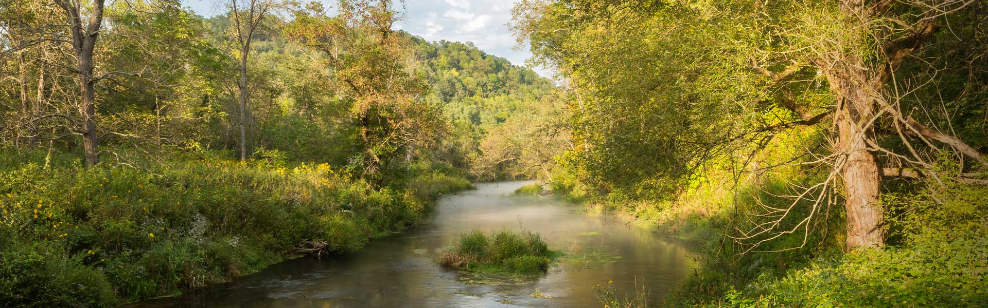 Beaver Creek MN