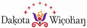 dakota-wicohan-landing-logo