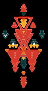 dakota-pendleton-design