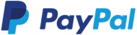 PayPal Dakota Wicohan