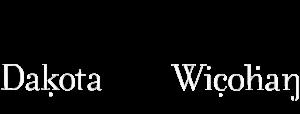 dakota-wicohan-logo