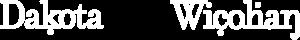 dakota-wicohan-logo-text