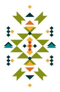 resources-dakotan-pendleton-design