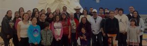 dakota-wicohan-community