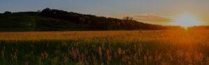 minnesota-dakota-landscape